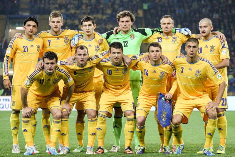 История сборная украины по футболу [PUNIQRANDLINE-(au-dating-names.txt) 31