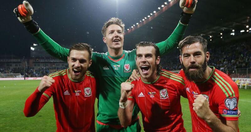 Уэльс футбольная команда состав [PUNIQRANDLINE-(au-dating-names.txt) 48