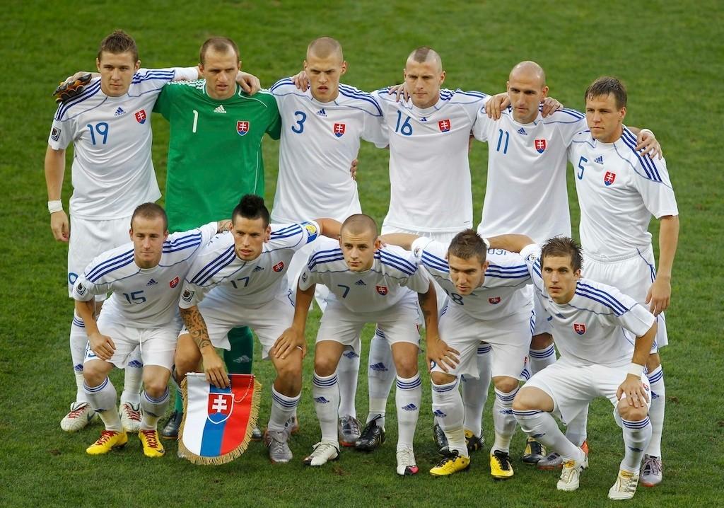 Сборная словакия по футболу [PUNIQRANDLINE-(au-dating-names.txt) 52
