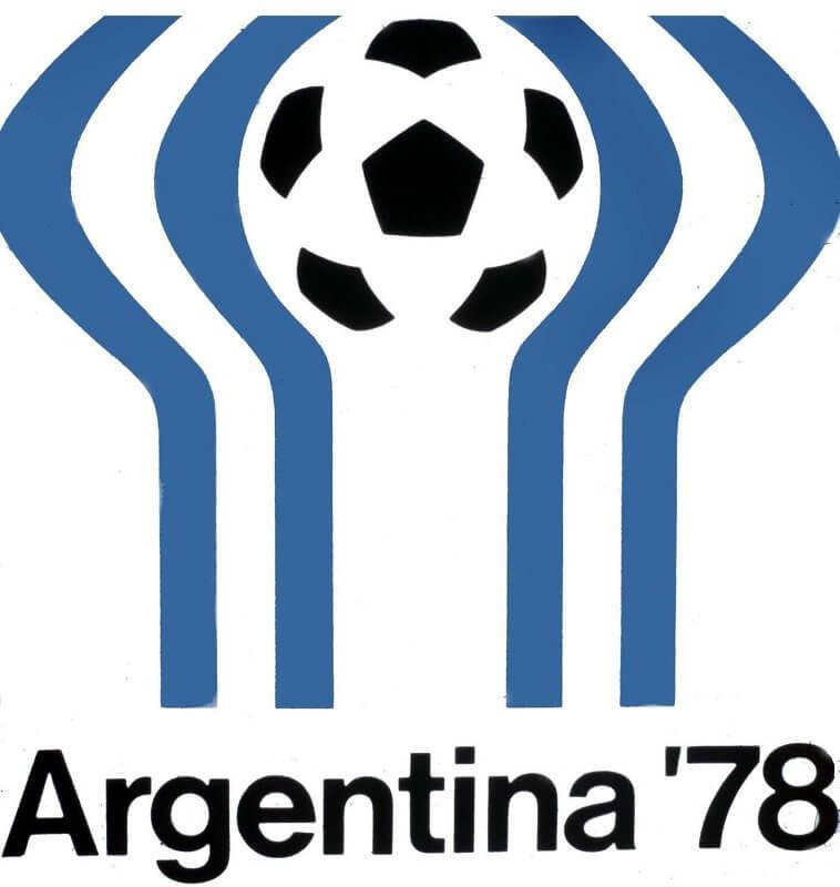 Чм по футболу 78 [PUNIQRANDLINE-(au-dating-names.txt) 57
