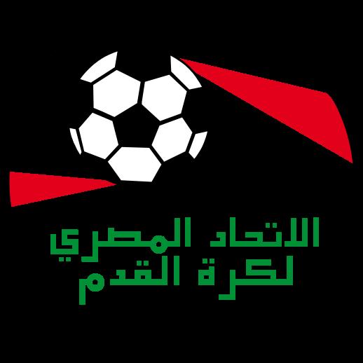 Сборная Египта по футболу: эмблема