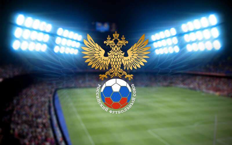 Тренеры сборной России по футболу
