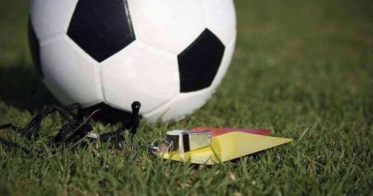 10 звезд футбола, провалившихся на тренерской работе