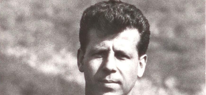 Йозеф Масопуст