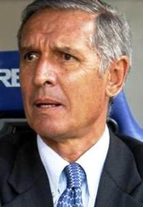 Альберто Бигон