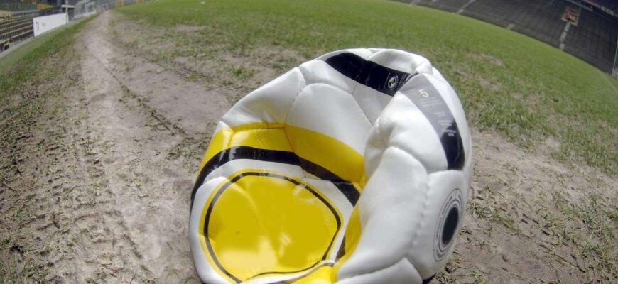 Главные разочарования футбольного 2020-го