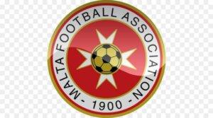 Сборная Мальты по футболу: эмблема