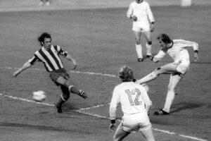 Финал КЕЧ-1974