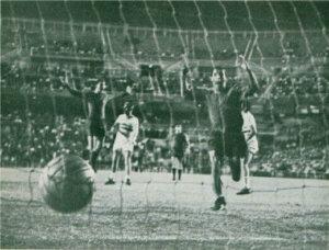 Евро-1964: Испания - Венгрия