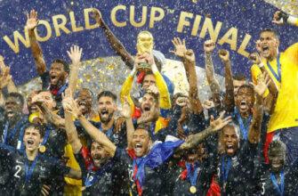 Чемпионы и вице-чемпионы Европы на чемпионатах мира